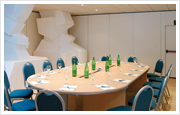 Hotels Sardinia, Meeting room